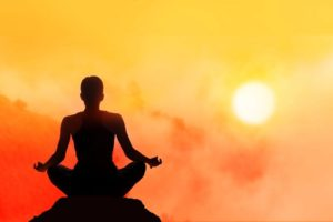 Spiritual Insights @ Tampa BK Meditation